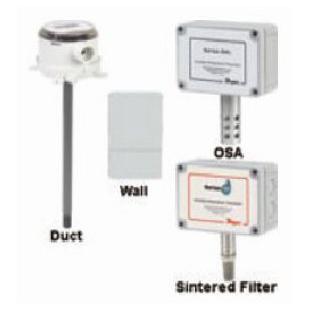 DWYER RHL系列 温湿度变送器