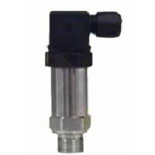 美国INGENINST 6051系列 紧凑型压力变送器