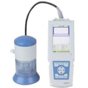 上海雷磁 SJB-801型 便携式重金属离子分析仪
