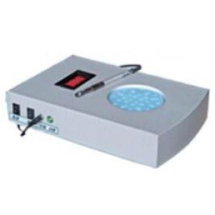 数字显示式自动细菌检验仪/菌落计数器