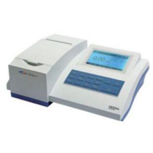 上海雷磁 COD-571型 化学需氧量测定仪COD