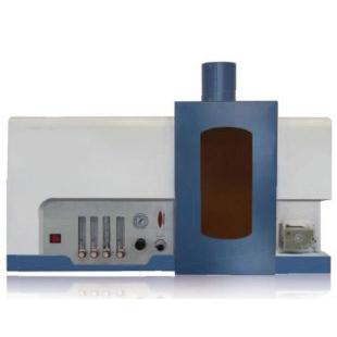 電感耦合等離子體發射光譜儀ICP-OES