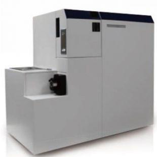 电感耦合等离子体质谱仪 ICP-MS