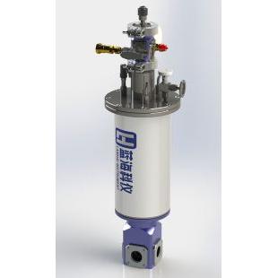 液氮恒温器 LNC-SG