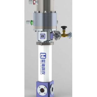 低温恒温器 CS202-135W4