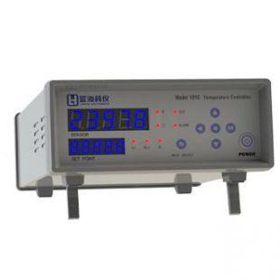 低温控温仪101c