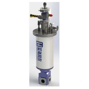 液氮恒温器-光学