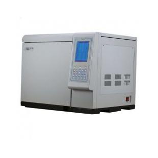 上海荆和变压器油色谱仪GC-7860-SD