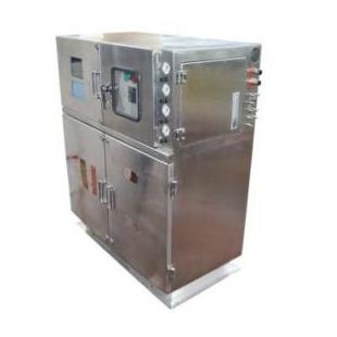 上海荆和过程气相色谱仪GC-7860 G