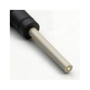 瑞士万通MVA-Hg 溶出伏安法测定汞套件