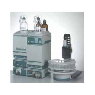 瑞士万通871 Bioscan生化糖类分析仪