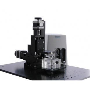瑞士万通扫描电化学显微镜(SECM)