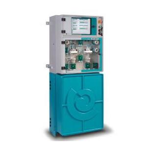 瑞士万通ADI2045TI在线分析仪