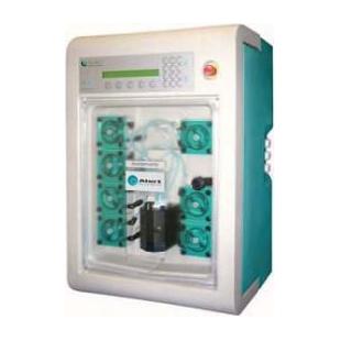 瑞士万通ALERT 2004 在线氰化物分析仪