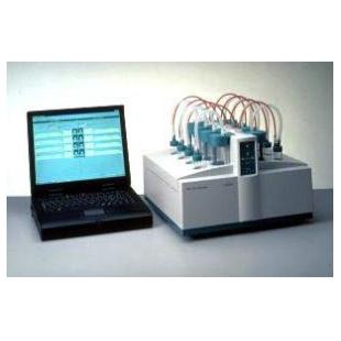 瑞士万通763 PVC材料热稳定性测定仪