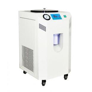 分析实验设备专用制冷设备 ——冰凌(AC)系列冷却水循环机