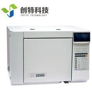 GC5890N气相色谱仪 环氧乙烷色谱分析仪