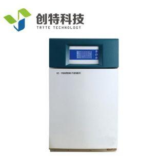国产高效离子色谱仪 IC-700