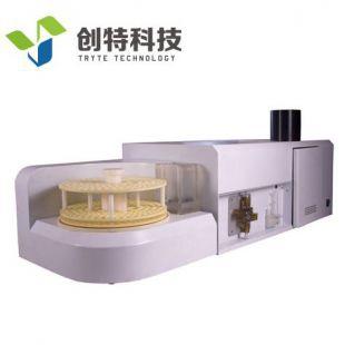 矿元素分析用原子荧光分光光度计 AFS1101