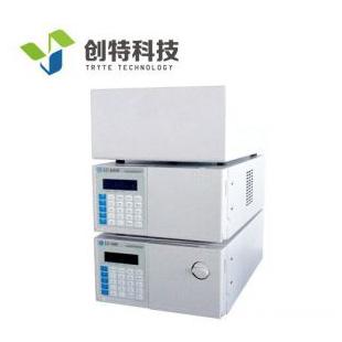 高效液相色谱仪 食品检测用LC600B等度液相色谱仪