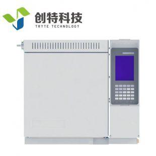 气相色谱分析仪价格 白酒分析用气相色谱仪