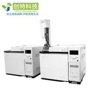 色谱仪 环氧乙烷灭菌残留量检测用色谱分析仪