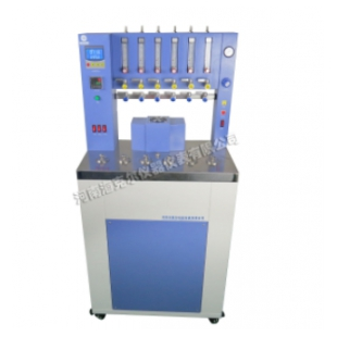 加抑制剂矿物油氧化性测定器