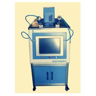 润滑油氧化安定性测定仪  (旋转氧弹法)
