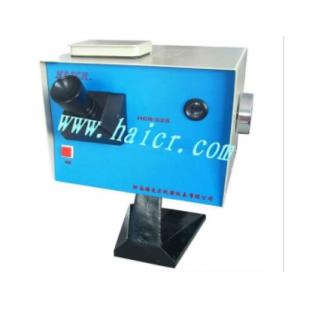 石油产品色度测定器