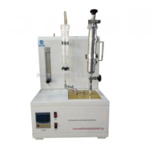 液化石油气硫化氢含量测定仪(乙酸铅法)