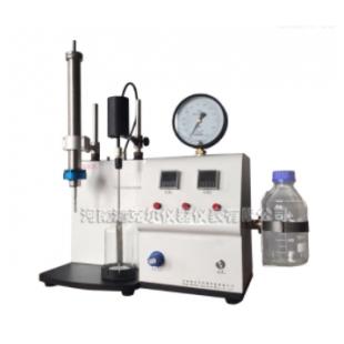 润滑油过滤性测定仪