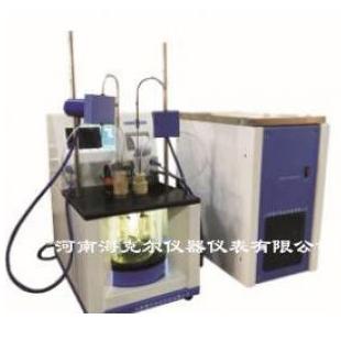 HCR-YN4自动药物凝点测定仪