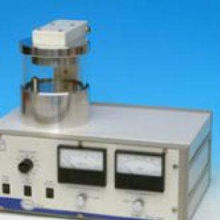 英国Quorum SC7620离子溅射镀膜仪