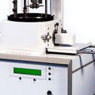 英国Quorum K975X多用途高真空镀膜仪