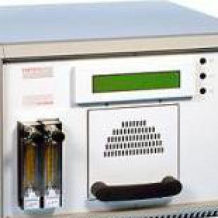 英国Quorum K1050X射频等离子刻蚀清洗系统