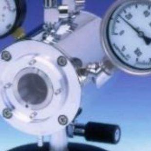 英国Quorum临界点干燥仪 E3100