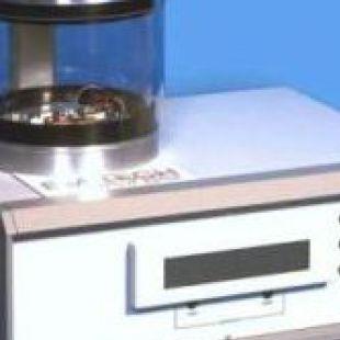 英国Quorum K750X冷冻干燥仪(Peltier制冷)
