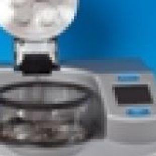 英国Quorum Q300T大腔室、多功能全自动高真空离子溅射镀膜仪