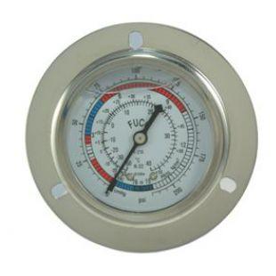 供应冷媒压力表 质优服务优