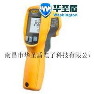 美国福禄克FLUKE62MAX红外线测温仪Fluke62+MAX