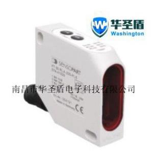 574-41029德国SENSOPART激光位移传感器FT50RLA-220-PL5