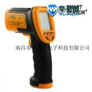 香港SMART SENSOR希玛AS882A短波红外测温仪AS892