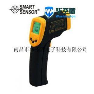 AR300+香港SMART SENSOR希玛AR350+红外测温仪AR320A+