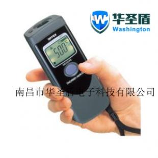 日本OPTEX奥普士PT-2LD红外测温仪PT-5LD手持式红外温度计