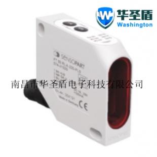 574-41005德国SENSOPART激光位移传感器FT50RLA-20-F-L4S/K5