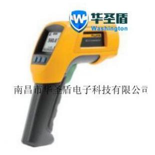 美国福禄克Fluke572-2手持式高温红外测温仪FLUKE561