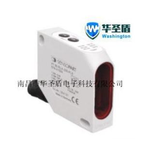 574-41032德国SENSOPART激光位移传感器FT50RLA-100-PL5