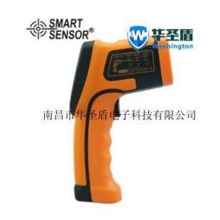 香港SMART SENSOR希玛AS852B工业型红外测温仪AS842A