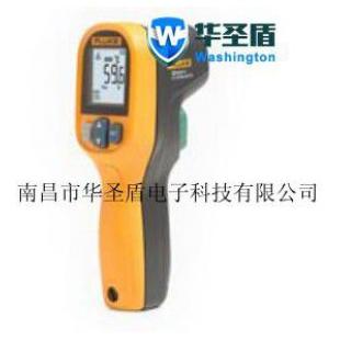 美国Fluke福禄克MT4MAX红外测温仪MT4MAX+