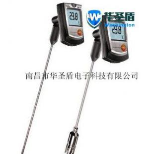 德國德圖testo905-T1表面溫度計testo905-T2溫度表